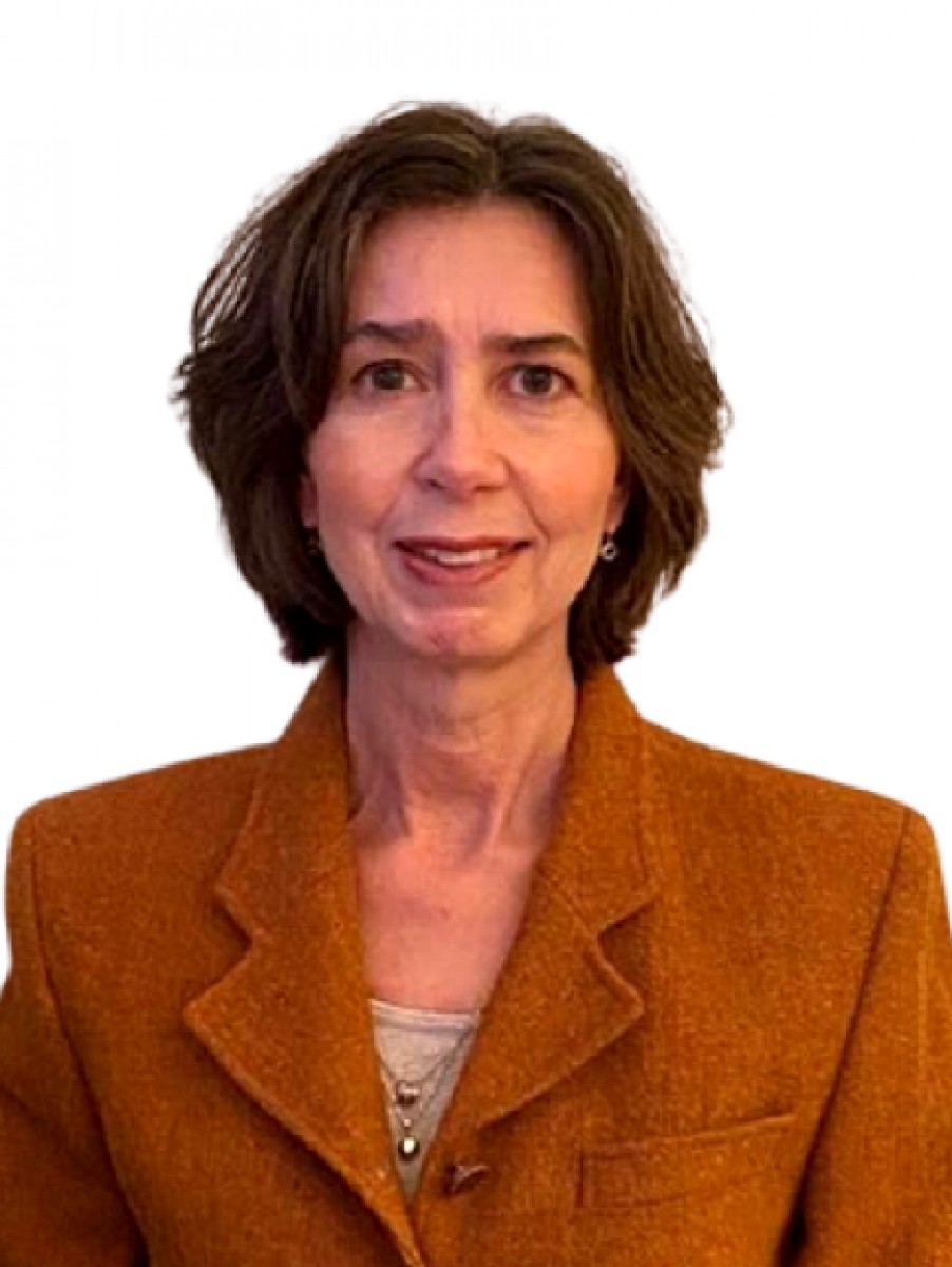 Marie-Louise Lugard - van Basten Batenburg